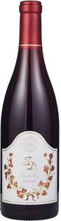 ZD Wines Pinot Noir Carneros 2013 750ml
